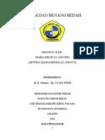 135790676-Benang-Dan-Jarum (1).doc
