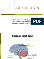 Pertemuan 1_cortical Function 2015