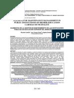 221-589-1-SM antecedente nacional mtto prev escuela cabimas .pdf