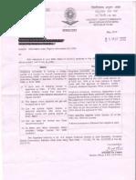 94892691-RTI-Singhania-University.pdf