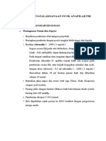 Protap Anafilaktik Syok Klinik-print.doc
