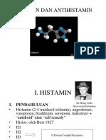 HISTAMIN_DAN_ANTIHISTAMIN.ppt