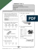 Maths Algebra Basics