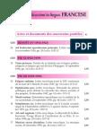 Pubblicazioni%20in%20Lingua%20Francese