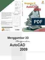Materi-Autocad-2D.pdf