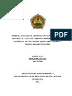 01-gdl-ditapurnam-1892-1-kti-dita-i.pdf