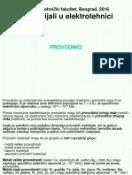 001-Provodnici.pdf