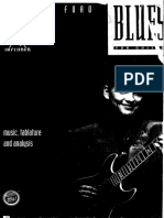 Blues For Guitar - Robben Ford(1).pdf