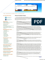 Dimensi Kualitas Produk - Referensi Manajemen Kualitas