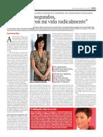 vallejo.pdf