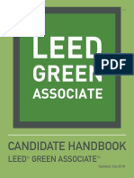 GA Candidate Handbook 2018 FINAL 5.31.18