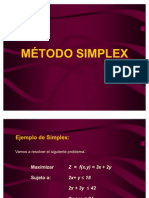 Metodo_Simplex