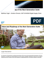 02_SAP_S4HANA_Value_Roadmap_Next_Generation_Suite2.pdf