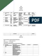 3. Contoh Audit Plan