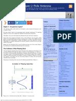 Improving the Super J-Pole Antenna.pdf