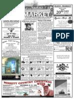 Merritt Morning Market 3218 - Nov 19