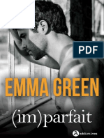 Emma M. Green - ImParfait - Ebook-Gratuit.co.epub
