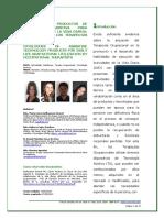 Dialnet-CatalogosDeProductosDeTecnologiaAsistivaParaAdapta-4274111