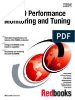 DS8800 Performance Monitoring and Tuning.pdf
