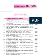 Pubblicazioni%20in%20lingua%20italiana