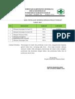 ep 1.3.2.1 hasil penlaian kinerja dan distribusi.docx