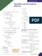 hlws1.pdf
