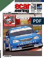 Racecar Engineering 2005 06.pdf