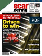 Racecar Engineering 2005 02.pdf