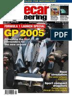 Racecar Engineering 2005 04.pdf