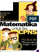 240248789-Latihan-Soal-Dan-Pembahasan-Matematika-Untuk-Tes-CPNS.pdf