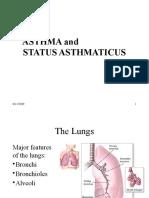 4_Asthma dan status asthmaticus.pptx