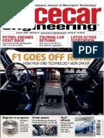 Racecar Engineering 2005 12