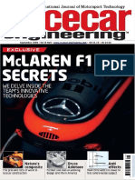 Racecar Engineering 2005 11