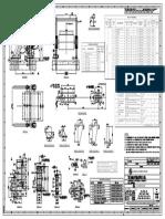 G O16002 RF CS MS DD 4001 Rev.a (Fab Det of Drive Pulley Frames ) DPF 7