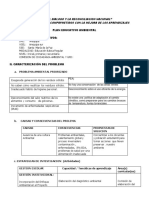 PLAN AMBIENTAL Y PRIOYECTO 2018.docx
