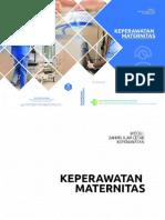Keperawatan-Maternitas-Komprehensif.pdf