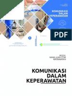 Komunikasi-dalam-Keperawatan-Komprehensif.pdf