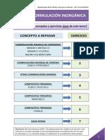 Tema-1.-Formulación-inorgánica-ejercicios.pdf