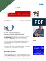 ¿Cómo Generar Mayor Valor Agregado a Los Servicios_ _ Grandes Pymes