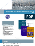 DAY 3-5 INTRODUCTION TO NONLINEAR MODELING USING PERFORM 3D.pdf