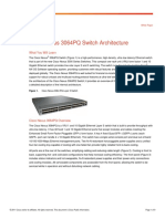 cisco-3064PQ-architecture (1).pdf