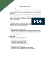 Panduan Transfer RSUD Wamena ( ISI )
