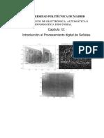 Intro_ProcesamDigital_UPM.pdf