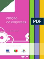 Criacao Empresas-v8-final.pdf