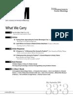 IJFM_33_3-EntireIssue.pdf