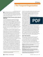 Journal.pbio.0060106