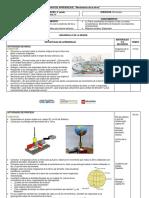 220883187-Sesion-Movimiento-de-La-Tierra.pdf