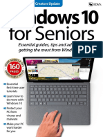 Windows 10 for Seniors.pdf
