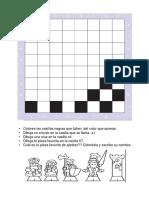 ficha coloreo casillas preajedrez 08-10.pdf