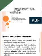 PBA1c-Klasifikasi_Bahan